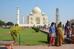 India 84