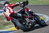Ducati 950 Hypermotard SP 2019 - 10