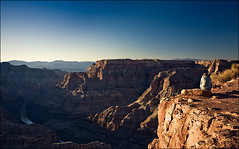 grand-canyon_man_wide_01a_8779739382_o