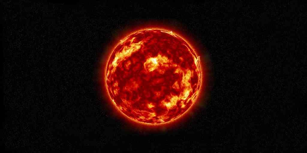 LOFAR révèle les secrets des tempêtes solaires