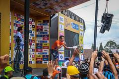 Tour Colombia 2019 Etapa 3
