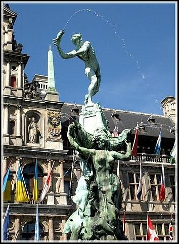 belgien 031