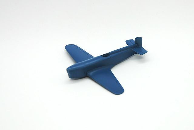 gros moteur et petites ailes... Une petite série de racers... Et un Farman - Page 13 32389028127_05493df4b6_z