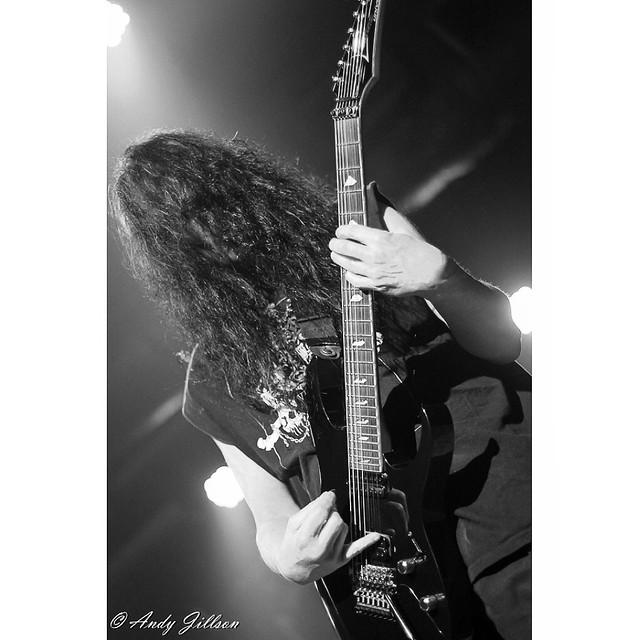 Morbid Angel 19