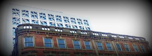 Manchester (1073)