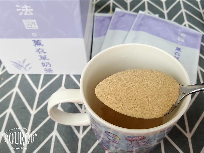 菲奶茶18