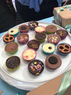 Dessert Goals Spring 2019 (20)