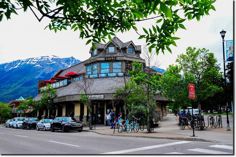 Town of Jasper (6)