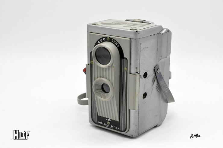 _DSC8870 Imperial Reflex (Herbert George)
