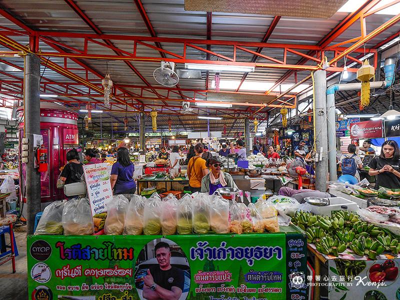 khlong-lat-mayom-20