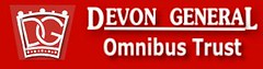 Devon General Omnibus Trust