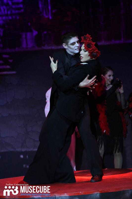 opera_tango_maria_de_buenos_aires-095