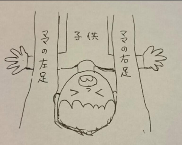 Бэби-быт: второй  ребенок и повторные покупки ребенка, очень, только, получается, стороны, когда, овощное, сравнению, лучше, вообще, делала, выбрасывала, Японии, немного, хлопья, ребенок, приятный, можно, детей, больше