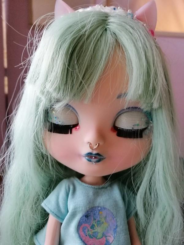 [Vend] Icy Dolls & Tangkou FC Les3Dames  33537785828_83ec17d09a_c