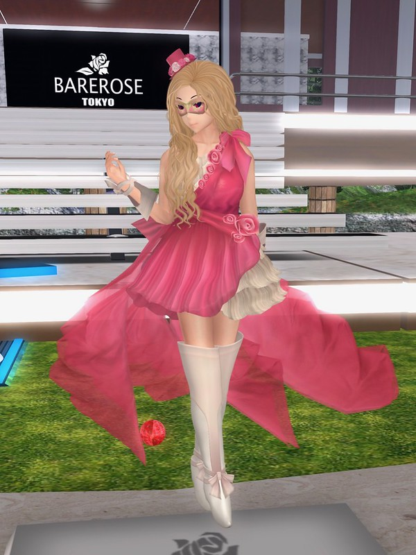BareRose20190210_023