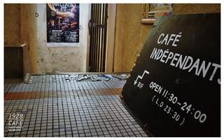 cafeindependant-23