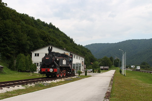 train steamtrain 62381