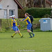 Tayforth Vs Ballachulish_1428