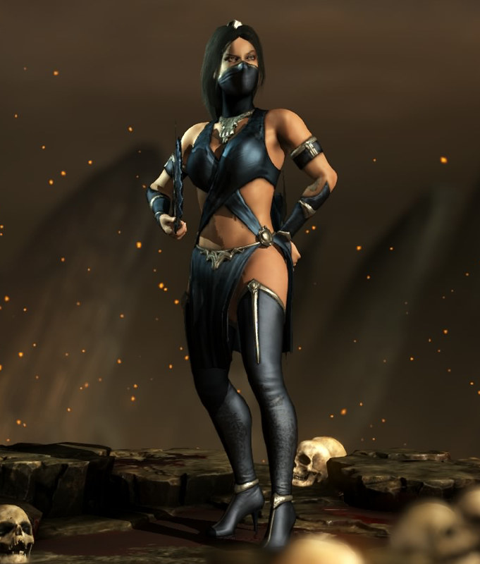 Mortal-Kombat-X_Kitana_Tournament_1