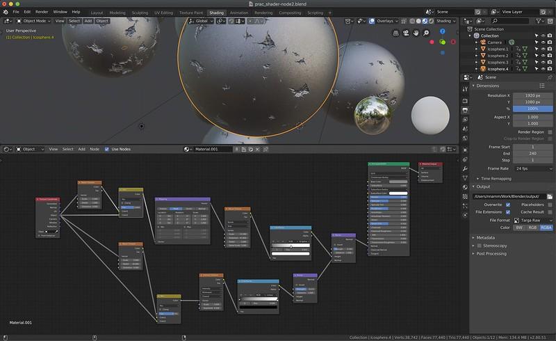 sc_shader-node3
