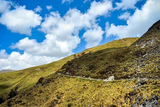 রুপকুন্ডের রুপ ও একটি হিমালয়ান উপাখ্যান