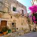 Mesta, Chios Island, Greece by Ioannisdg