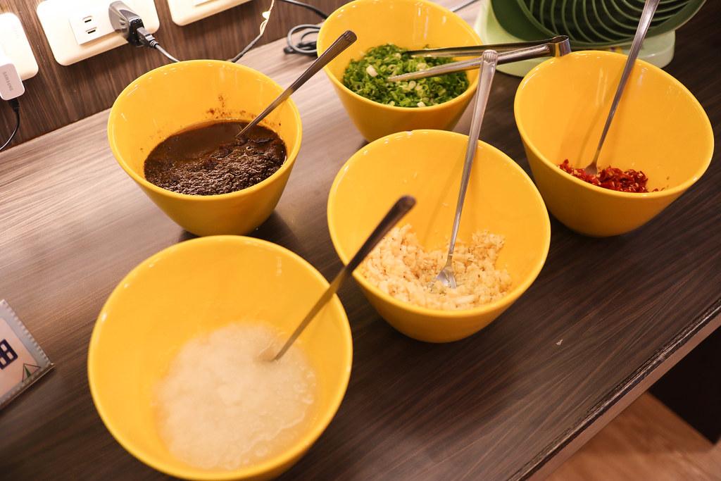 厚舖涮涮鍋Plus+ (40)