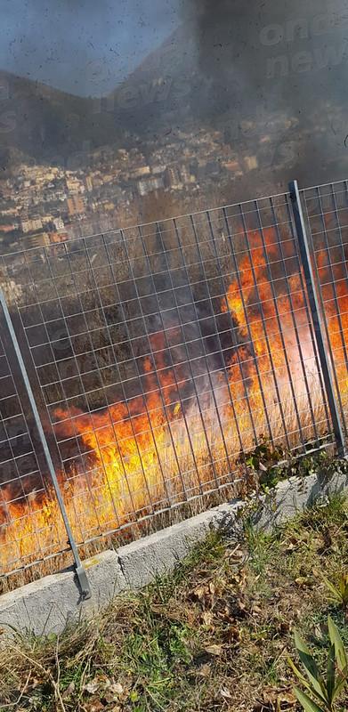 incendio-vicino-area-servizio-sala-consilina-3