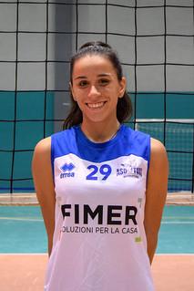 Simona Palmisano