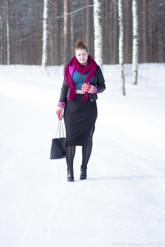 Outfit_Winter_look