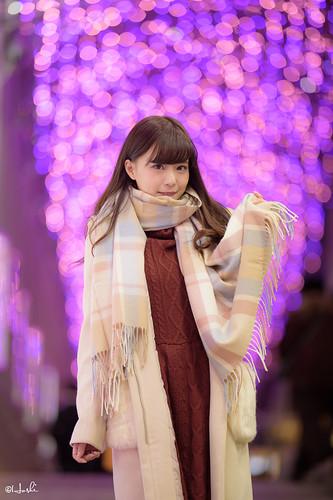 20181202_yui_063