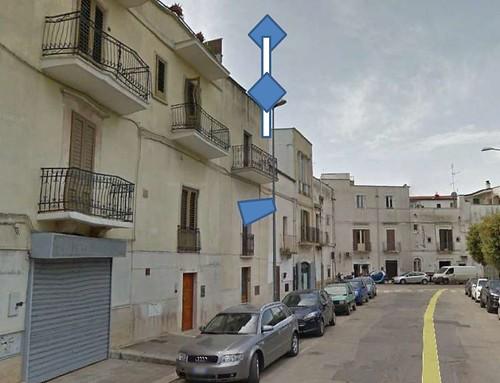 Sito 6 - Piazza Sandro Pertini