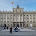Palacio Real Madrid (16 of 17)