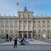Palacio Real Madrid (16 of 17)