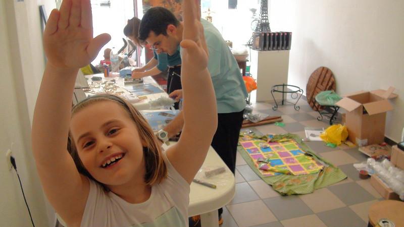 1η Έκθεση-Συνάντηση του Συλλόγου LEGO Βορείου Ελλάδος - 7 Μαίου 2016  46584918304_986ef15fea_c