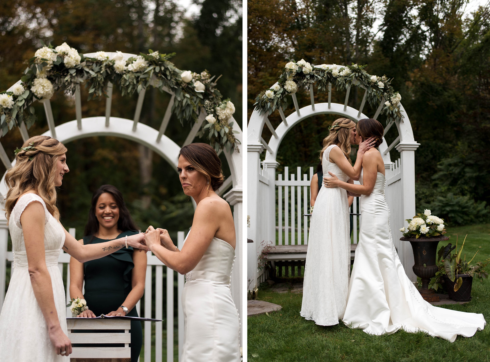 same-sex-destination-wedding-photographer
