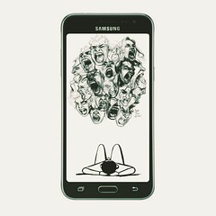 #akıllıtelefon #smartphone #internet #sosyalmedya #dijitalmedya #socialmedia #digitalmedia #bağımlılık #addiction #dependency #dependance