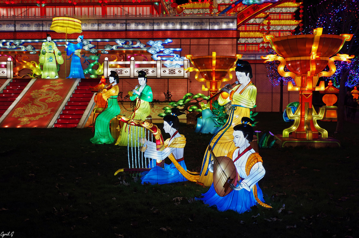 Festival des lanternes chinoises 47032306182_f26f15d61b_o