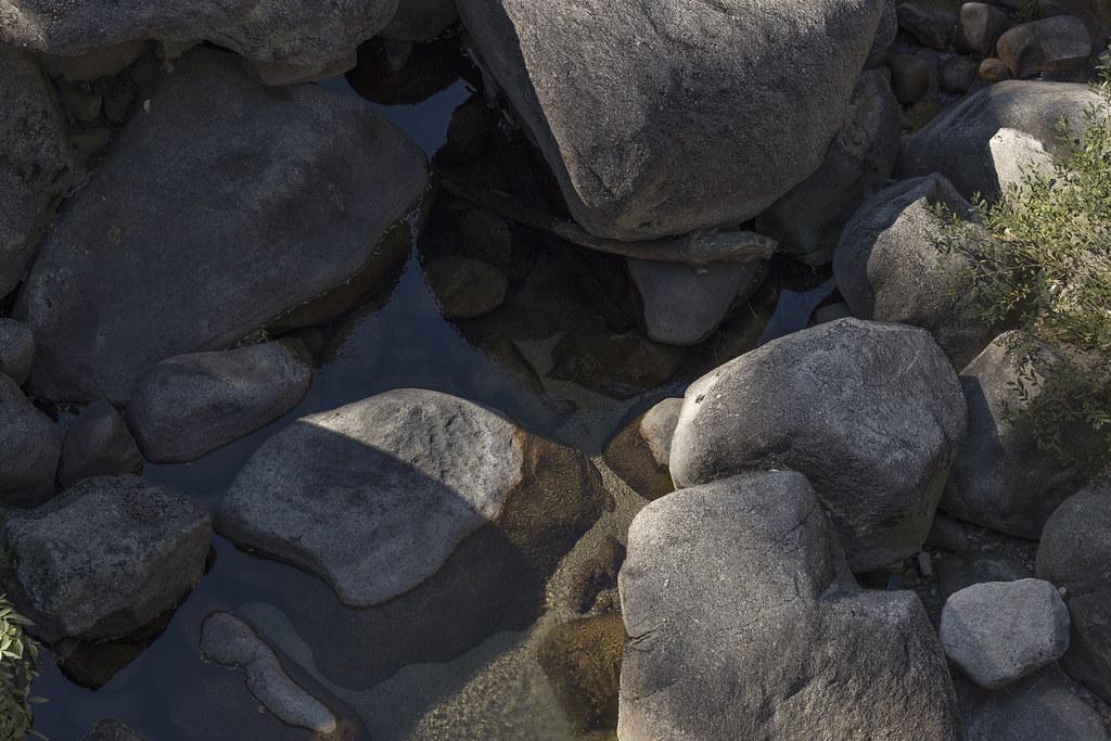 Geres_pedras_2