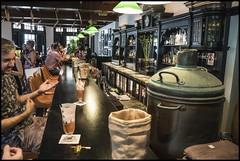 Sitting at Singapore Long Bar-2=