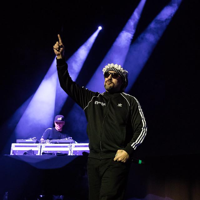Cypress Hill 2_