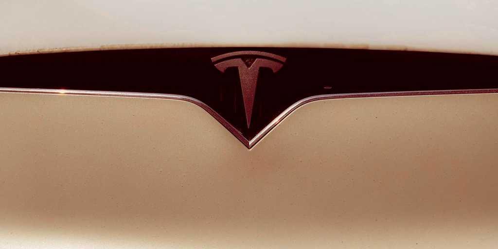 Tesla allègue que Zoox a volé des secrets de l'entreprise