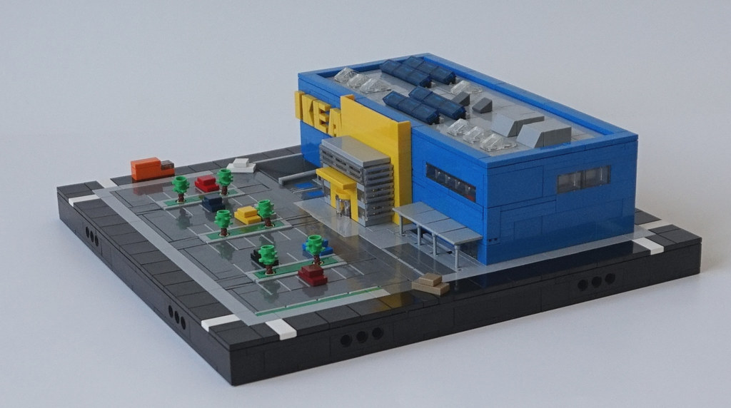 IKEA_Microscale_05
