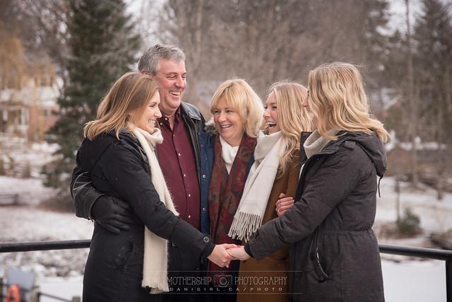 Winter family for blog 1