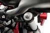 Moto-Guzzi V 85 TT 2019 - 37