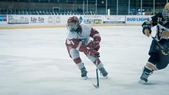 PHHS Hockey v PHN 2.14.19-15