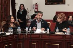 FOTO_Pleno ordinario 20 feberro 2019_10