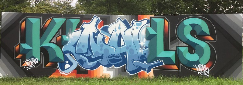 knals6