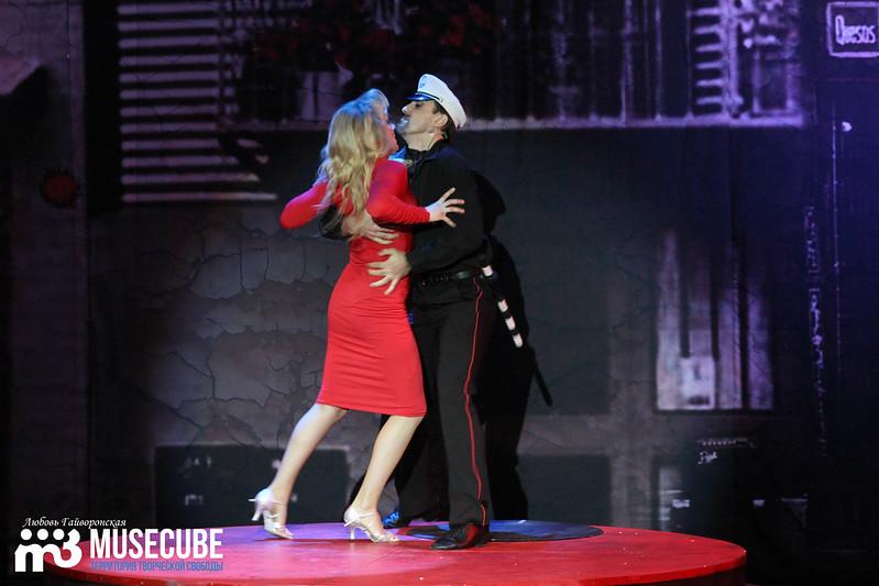 opera_tango_maria_de_buenos_aires-051