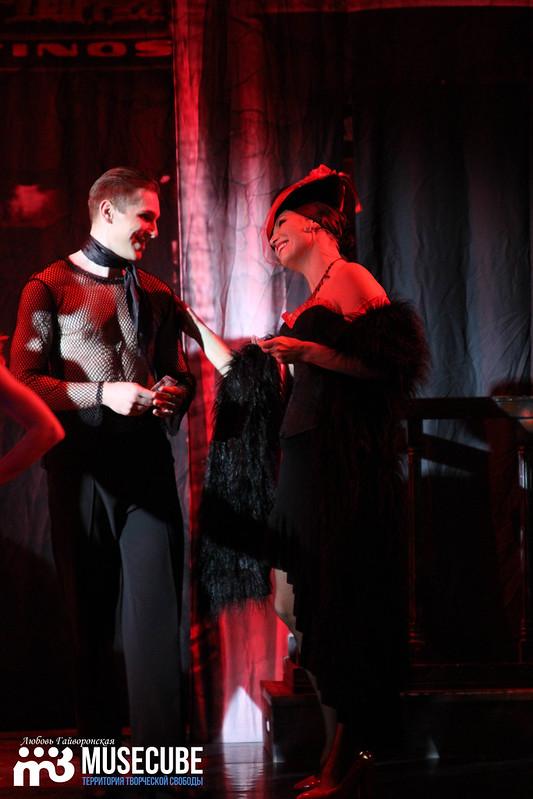 opera_tango_maria_de_buenos_aires-021
